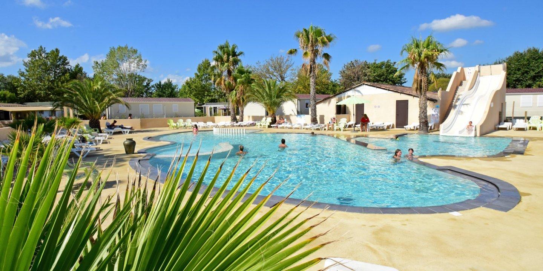 Comment avoir un beau logement de vacances sur la Côte d'Azur ?