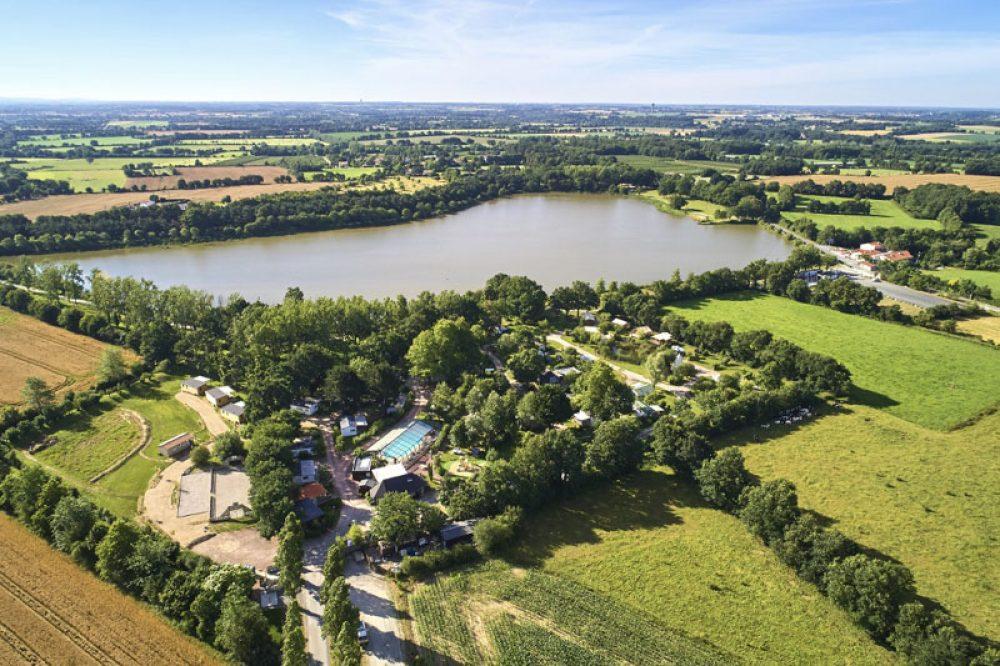 Vacances en Vendée : où faire du camping pas cher ?